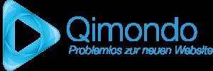 logo-2-qimondo
